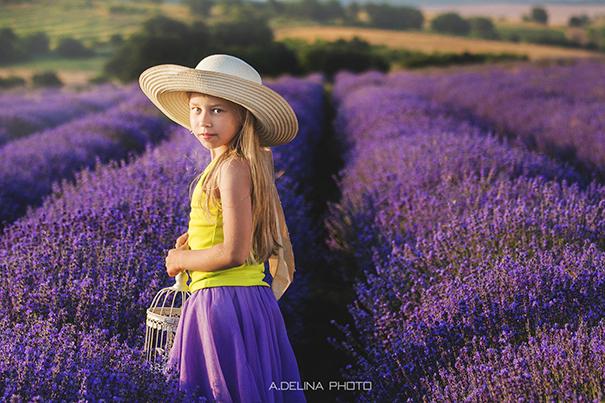 фотограф в болгарии